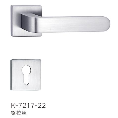 K-7217-22鉻拉絲