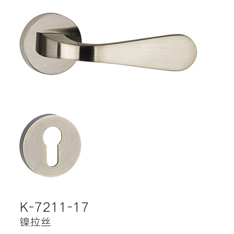 K-7211-17鎳拉絲