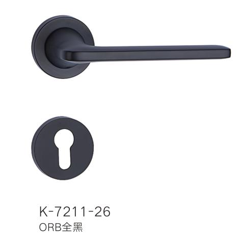 k-7211-26ORB全黑