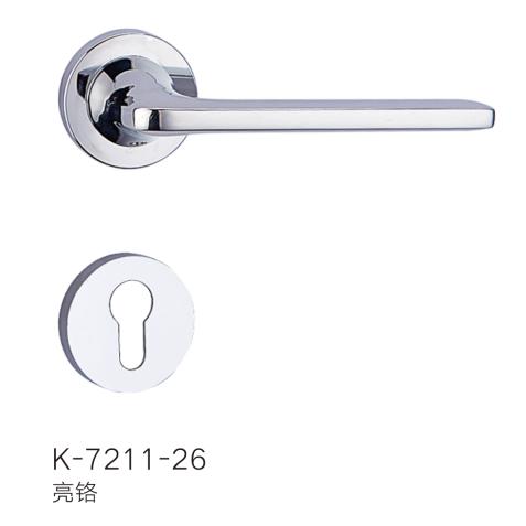 K-7211-26亮鉻